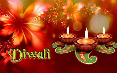 Diwali Wishes Greetings Desktop Backgrounds Wallpapers Happy