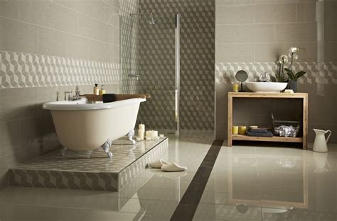 Topps Tiles Bathroom by 202 Best Images About Topps Tiles Kettering On