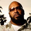 Suge Knight's Run-ins With the Law: A Timeline