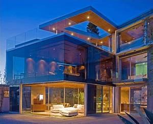 Modern, Contemporary, Dream, Home, Sale, Seattle