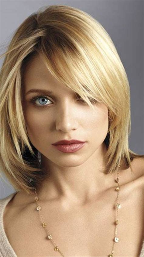 hairstyles  women    images  pinterest hair cut