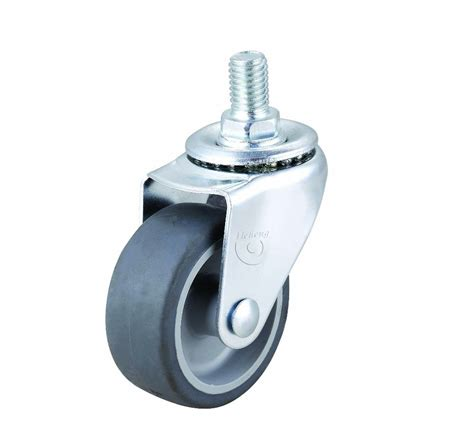 2 5 inch swivel caster wheels for office chairs buy 2 5