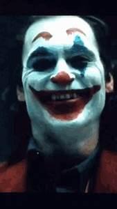 Joker GIFs   Tenor
