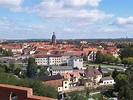 Eilenburg - Wikipedia