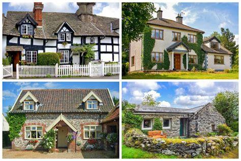 cottage rentals uk uk ireland cottage rentals with sykes cottages