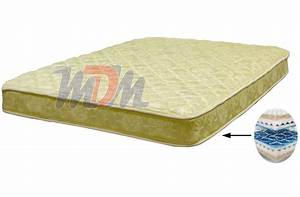 replacement mattress for couch bed With futon sofa bed mattress replacement