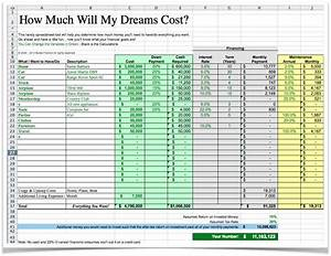 All our business planning apps templates free lifetime for Start up capital template