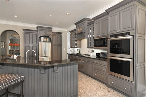 white thermofoil kitchen cabinets thermofoil kitchen cabinet with white kitchen traditional 1470