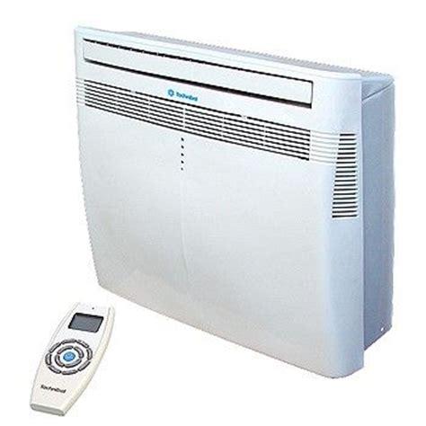 climatiseur mural pas cher climatiseur reversible climatiseur sur enperdresonlapin