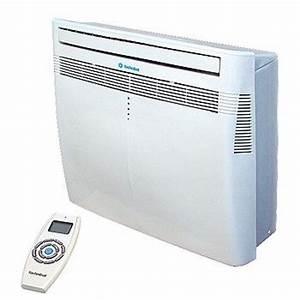 Bien Utiliser Sa Clim Reversible : quelle marque choisir pour sa climatisation int rieure ~ Premium-room.com Idées de Décoration