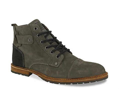 Fashion, Winter, Hiking & Chukka Boots