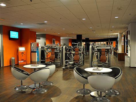 basic fit arnhem centrum walstraat sportscholencheck