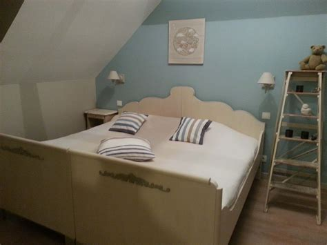 chambre d hotes pont aven chambres d hôtes les chambres de l atelier