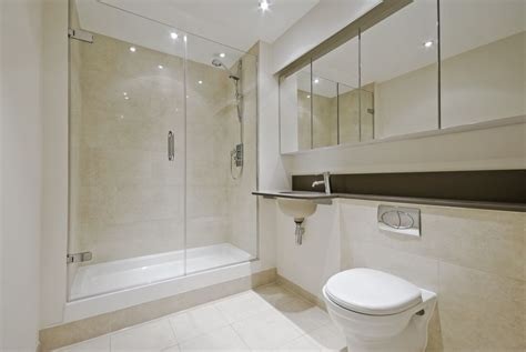 bathroom shower ideas shower rooms starfish bathrooms