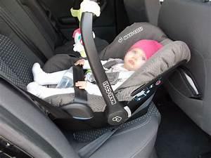 Maxi Cosi Sitz : alquiler silla de coche maxicosi easy travel kids ~ One.caynefoto.club Haus und Dekorationen