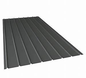 Gartenhaus Dach Blech : gartenhaus dach blech bauhaus in 2020 bauhaus design metal roof ~ Watch28wear.com Haus und Dekorationen