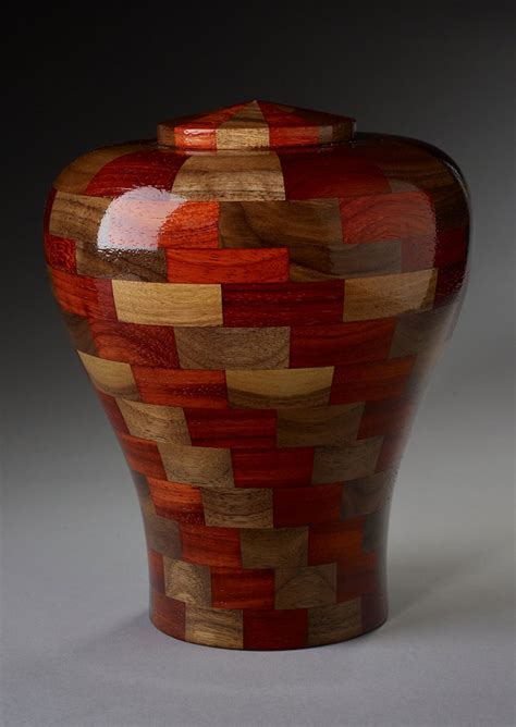 tranquility urn steve shannon collection