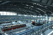 Vaclav Havel Airport: Is it still the fastest developing ...