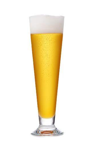 wheat beer glasses clipart   cliparts