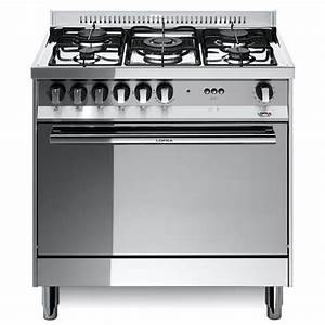 lofra mg85g c With cucine a gas lofra assistenza