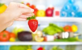 Wie Lange Halten Tomaten Im Kühlschrank by Lebensmittel Im K 252 Hlschrank Richtig Aufbewahren Gusto At