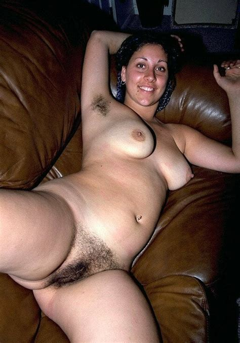 Cp1602ccc Porn Pic From Mature Naked Hairy Pussy Sex
