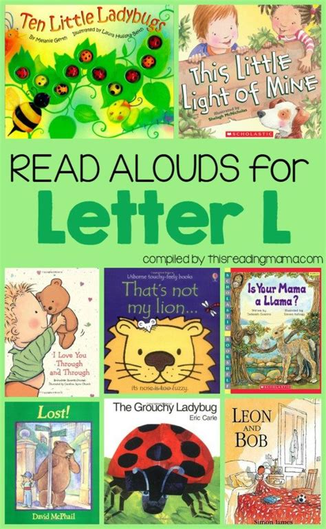 25 best ideas about letter l crafts on letter 199 | 4ce1ff4809c36bde274df03bdcd7d97a