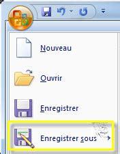 personnaliser le modele de document par defaut word
