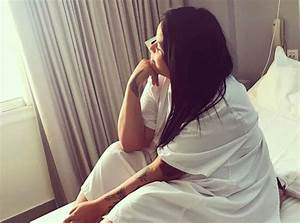 Kim Kardashian Filme En Pleine Opration De Chirurgie