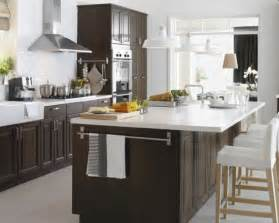 small kitchen ikea ideas 11 amazing ikea kitchen designs interior fans