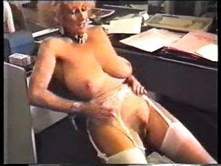 Mature Tits Tube Hottest Sex Videos Search Watch And Rate Mature Tits Tube Tubes At Esmatube Com