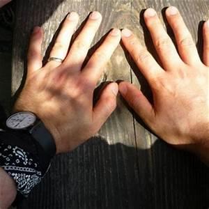 Hausmittel Gegen Spinnen : hausmittel die wirklich helfen ~ Whattoseeinmadrid.com Haus und Dekorationen