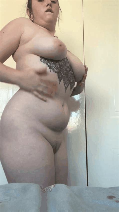 190911 075242 Porn Pic From Sexy Chubby Goth Sex