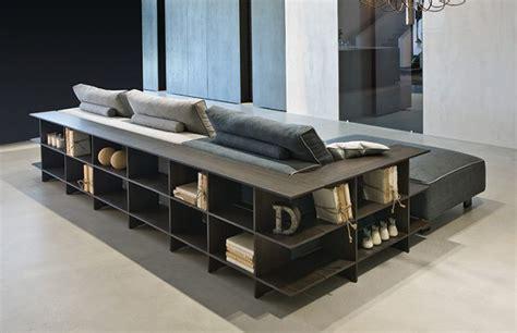 poltrone sofa divani macerata sof 224 imbottiti e salotti fabrika home