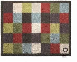 tapis en fibres naturelles a carreaux 65x85 cm 65x85 cm With tapis fibres naturelles