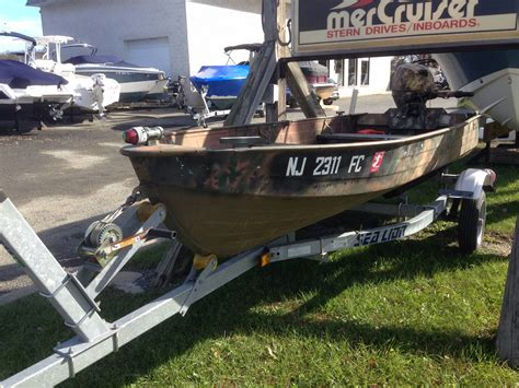 Craigslist Boats For Sale New Jersey by Pin Craigslist And New Jersey On
