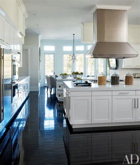 kitchen designs images pictures afficher l image d origine kitchen design 4662