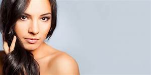 50OFF Montague Farm Hair Salon Deals Reviews Coupons