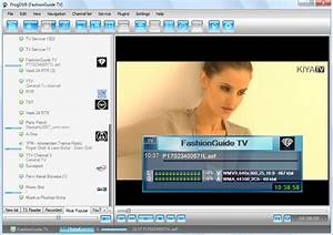 Progdvb Standard 7 32 1 Free Download