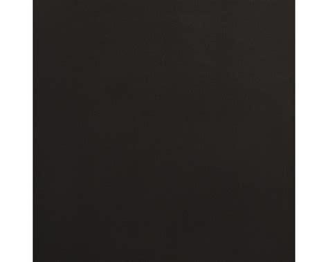 Feinsteinzeug Bodenfliese Schwarz 30x30 Cm Bei Hornbach Kaufen