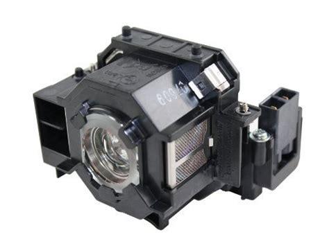 projector l for epson powerlite 83 170 watt 2000 hrs
