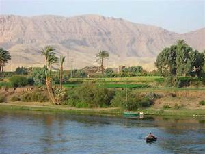 Nile River (Egypt, Africa): Address, Phone Number, Tickets ...