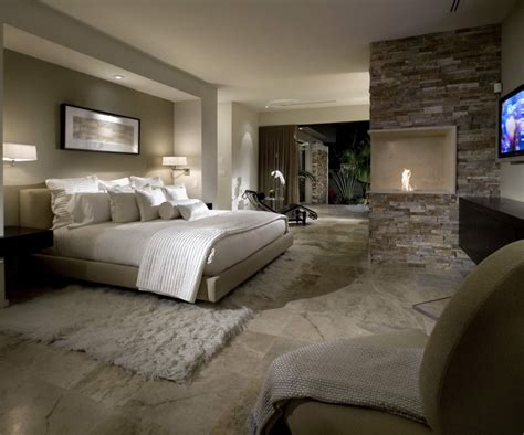 nemo custom residence interiors phil kean design group