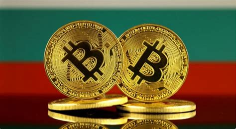 Facebook twitter google+ linkedin reddit whatsapp telegram share via also as a directory, we provide services locations worldwide including bitcoin atm locations, and. Bulgaria Seizes Enough Bitcoin to Pay Off 15% of National Debt | Coin Thud