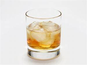 French Connection (cocktail)