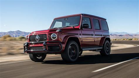 Use our free online car valuation tool to find out exactly how much your car is worth today. 2019 Mercedes G Wagon For Sale Price - Car Review : Car Review