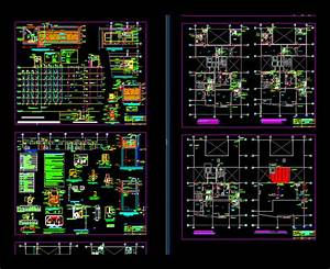 Details Of Tank  Diagram Upright Floor Drain Dwg Detail For Autocad  U2013 Designs Cad