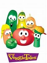 Image result for Image VeggieTales