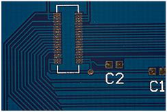 How Choose The Right Solder Mask Colors Wellpcb