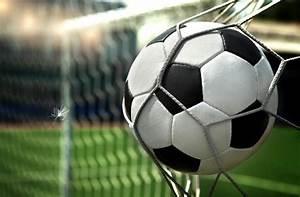 Southern Nevada Boys Soccer Coaches Poll Sept 11